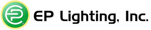EP Lighting,Inc